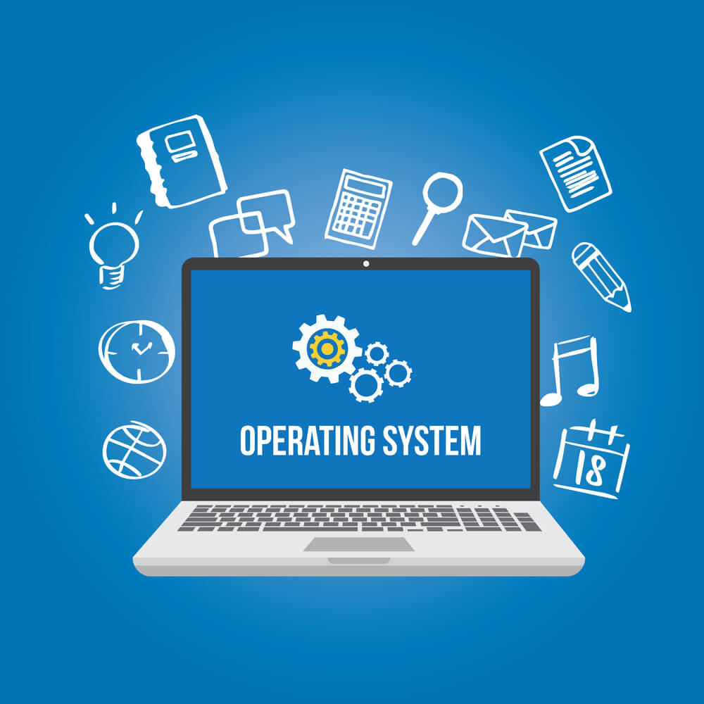 system programming and operation system viva questions