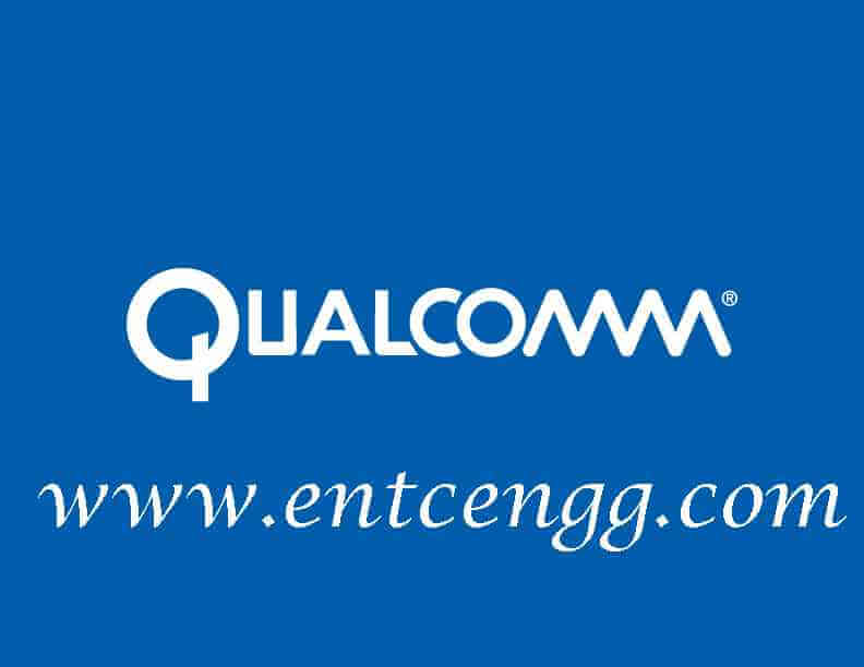 Qualcomm-jobs