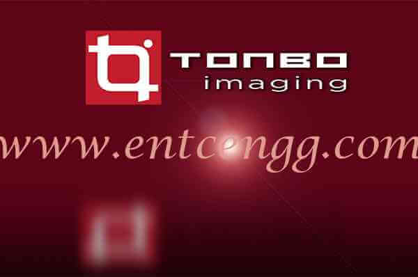 Tonbo Imaging Job Vacancy