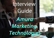 amura interview guide