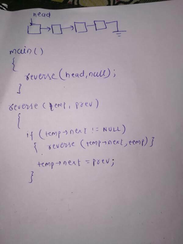 eq technologic interview code