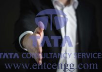 tata consultancy services interview