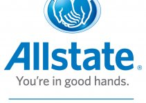 allstate recruitment