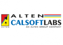 ALTEN Calsoft Labs Recruitment