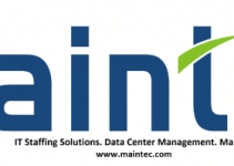 Maintec Technologies walkin