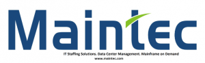 Maintec Technologies walkin
