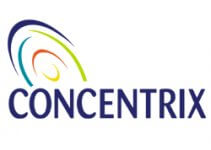 concentrix recruitment