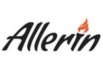 Allerin-Tech-recruitment