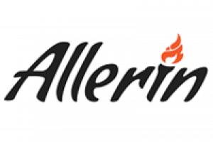 Allerin-Tech-recruitment