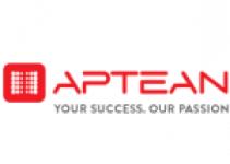 Aptean-Logo recruitment