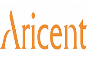 Aricent Off-Campus
