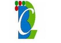 BCPL-Recruitment