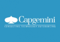 Capgemini-Recruitment