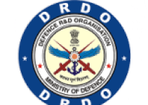 DRDO-recruitment