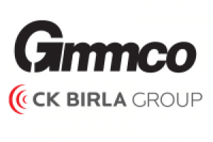 Gmmco Limited
