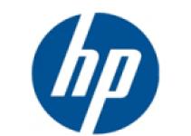 HP-recruitment