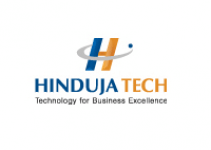 Hinduja-Tech-Off-Campus
