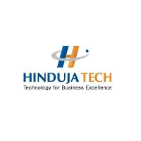 Hinduja-Tech-Off-Campus