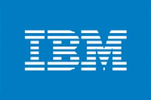 IBM-Off-Campus