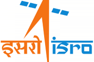 ISRO-Recruitment