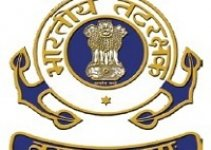 Indian coast guard recriutment