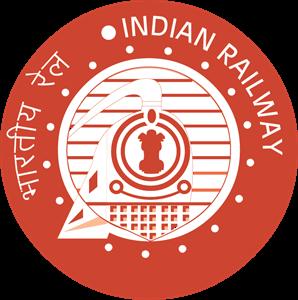 Indian_Railway-recruitment