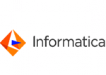 Informatica-Business-Solutions-recruitment