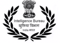 Intelligence-Bureau-Recruitment