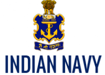 Join-Indian-Navy-Recruitment