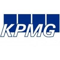 KPMG-Walk-in-drive