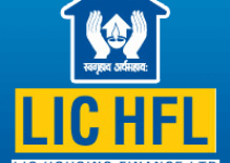 LIC-Housing-Finance-Recruitment
