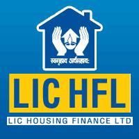LIC-Housing-Finance-Recruitment