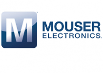 Mouser-Electronics-Recruitment