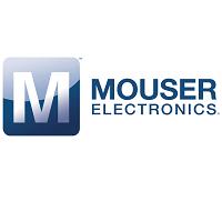 Mouser-Electronics-Recruitment