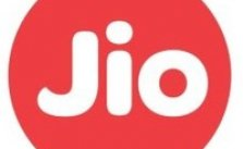 Reliance-Jio-Recruitment