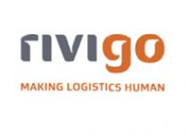 Rivigo-Off-Campus-drive