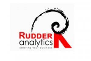 Rudder-Analytics-Off-Campus