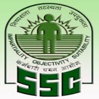 SSC-Recruitment