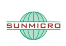 Sunmicro-Industries-Logo
