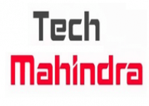 Tech-Mahindra-Walk-in