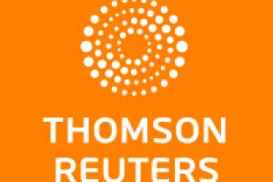 Thomson-Reuters-Walk-in-drive