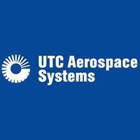 UTC-Aerospace-Off-Campus