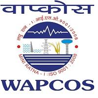 Wapcos-Recruitment
