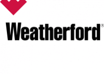 Weatherford_RECRUITMENT