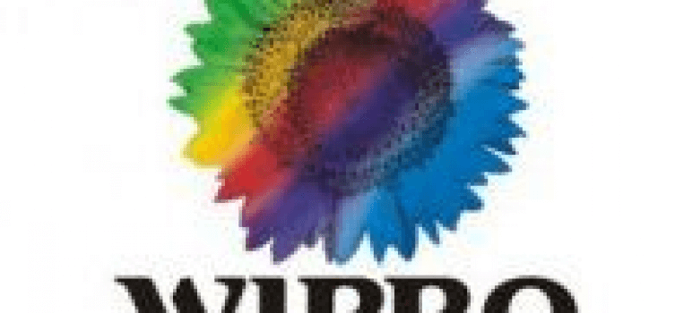 Wipro-Off-Campus-drive