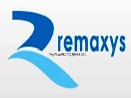 remaxys recruitment