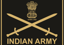 indian-army-ssc