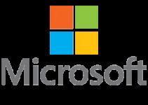 microsoft_jobs