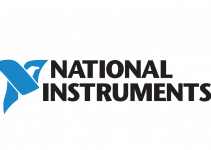 national-instruments-job