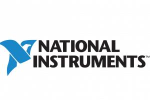 national-instruments-job